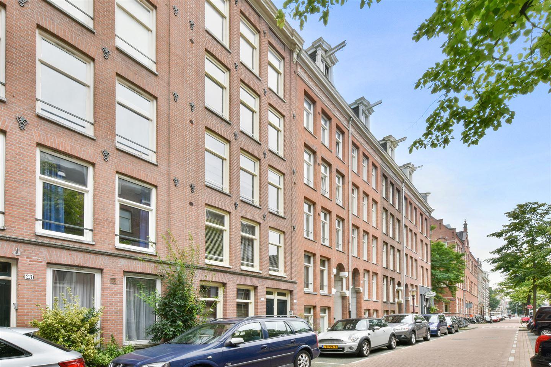 Bekijk foto 2 van Potgieterstraat 25 C
