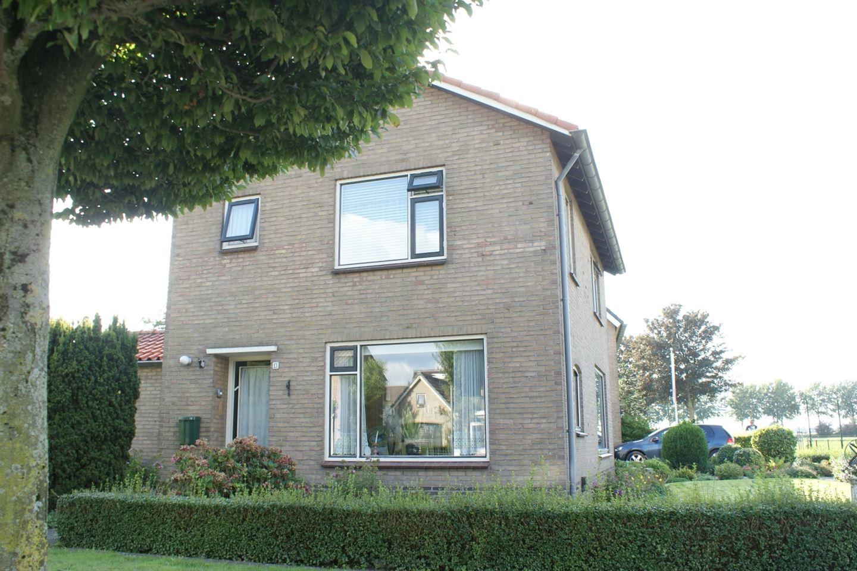 Bekijk foto 1 van Heerdeboersstraat 13