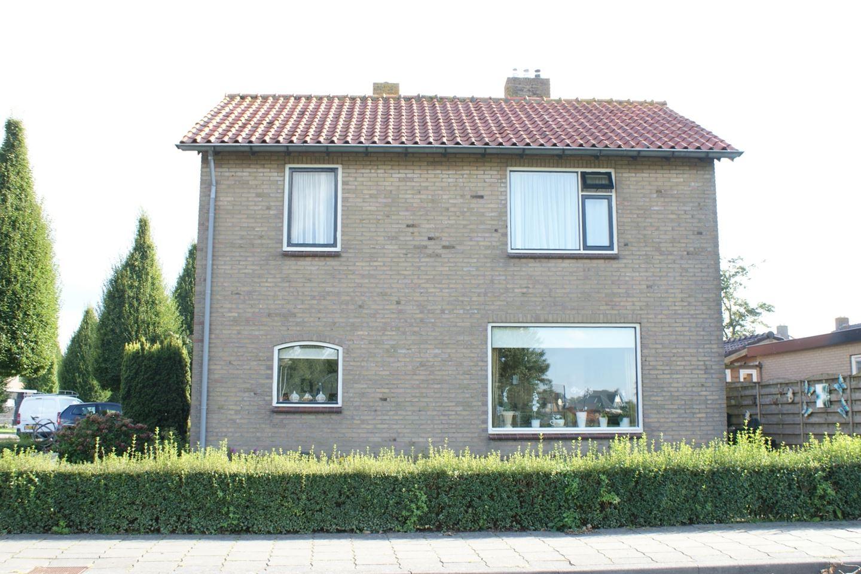 Bekijk foto 2 van Heerdeboersstraat 13