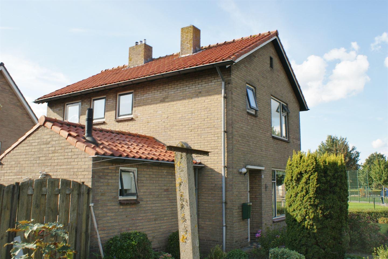 Bekijk foto 3 van Heerdeboersstraat 13