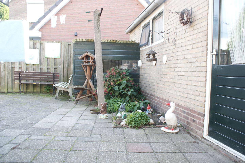 Bekijk foto 5 van Heerdeboersstraat 13