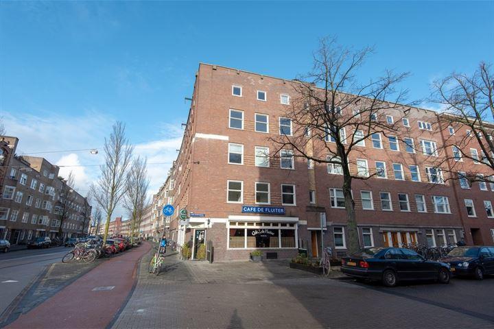 Karel Doormanstraat 148 III