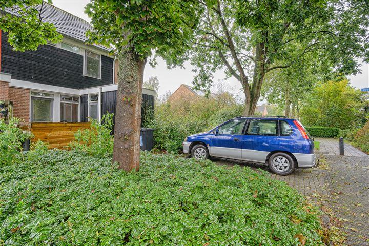 Jan Roggeveenweg 10