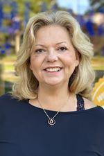 Annemarie Kuijpers-Rosch (Commercieel medewerker)