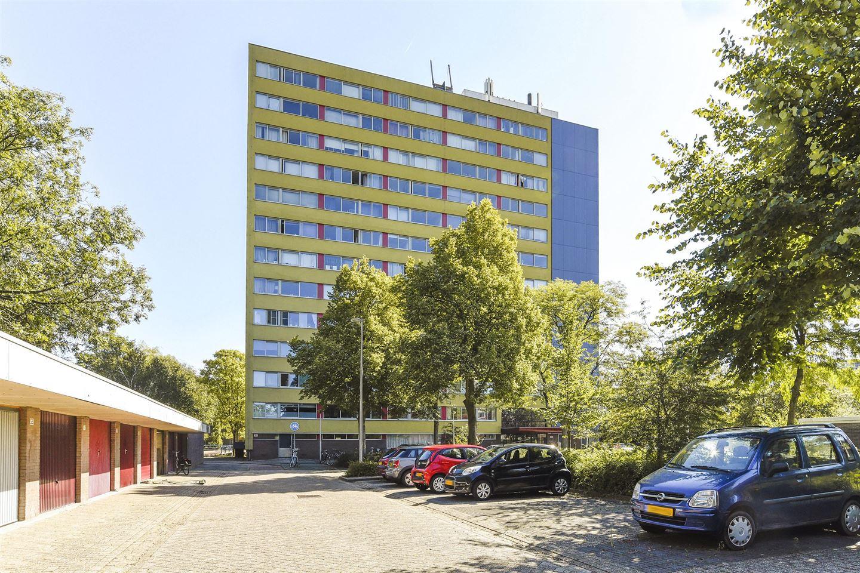 Bekijk foto 1 van Boeierstraat 213