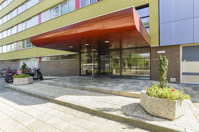 Bekijk foto 2 van Boeierstraat 213