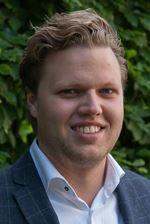 Steven Drenthe  (Vastgoedadviseur)