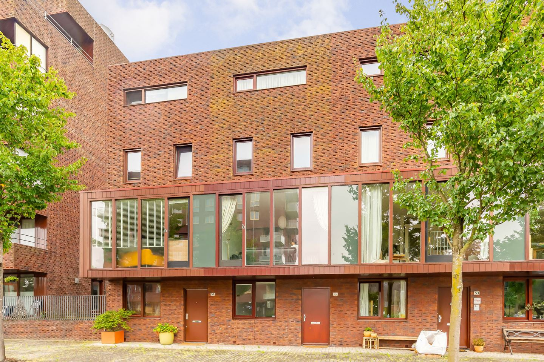 Bekijk foto 1 van Cor van de Meerstraat 55