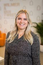 Lizzie Alewijn (Sales employee)