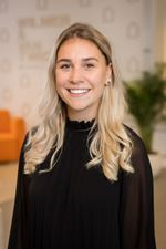 Sophie Ronner (Sales employee)