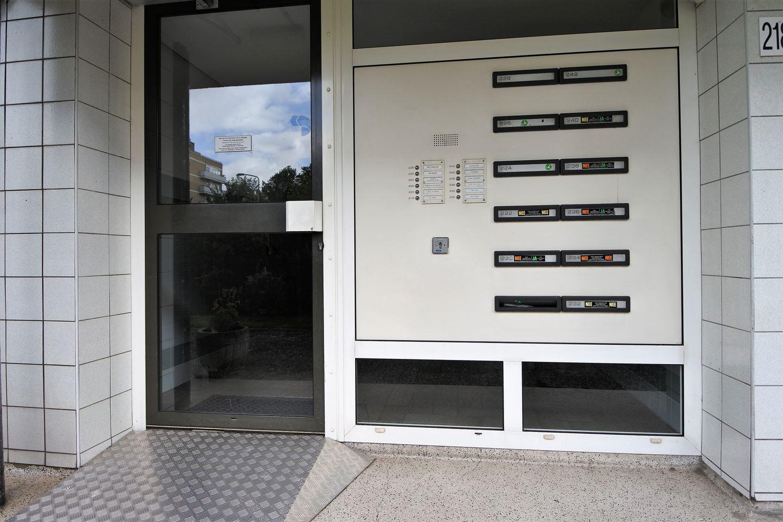 Bekijk foto 4 van Groen van Prinstererlaan 232