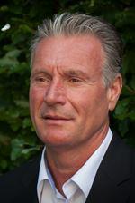 Merijn Vos  (Vastgoedadviseur)