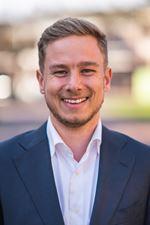 Niels Elgersma  (Accountmanager)