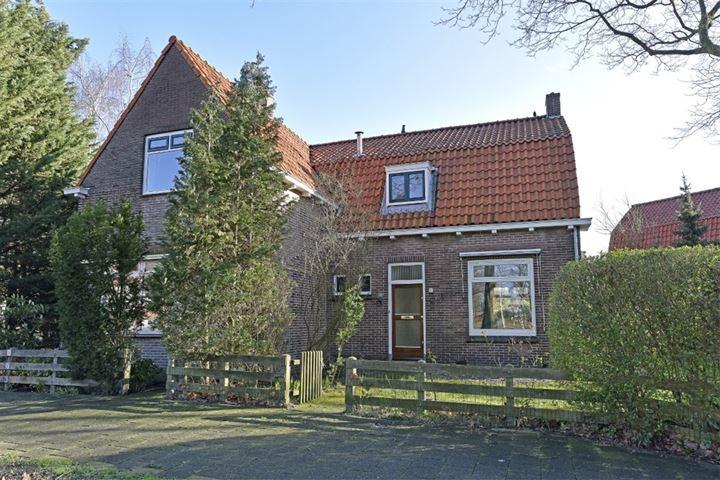 Jacob van Lenneplaan 40