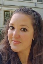 Simone Guldenaar (Commercieel medewerker)