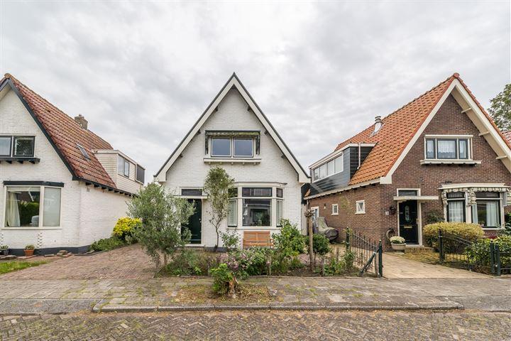 Van Zeggelaarstraat 40