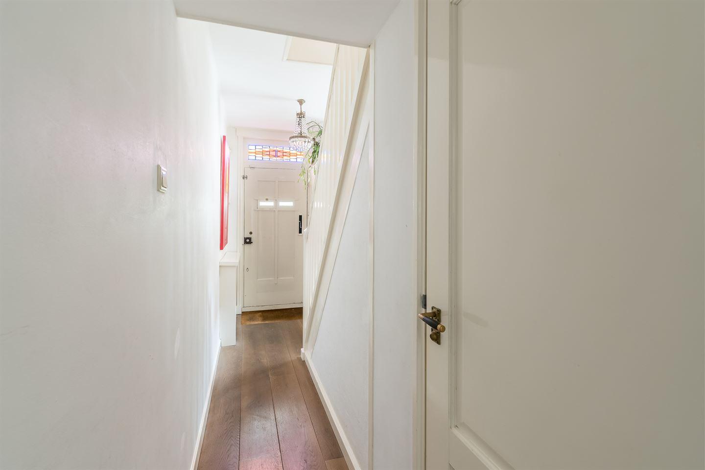 Bekijk foto 3 van Van Zeggelaarstraat 40