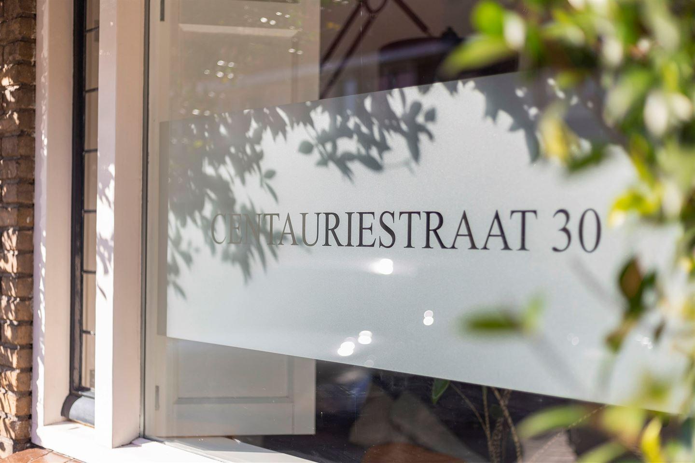 Bekijk foto 3 van Centauriestraat 30
