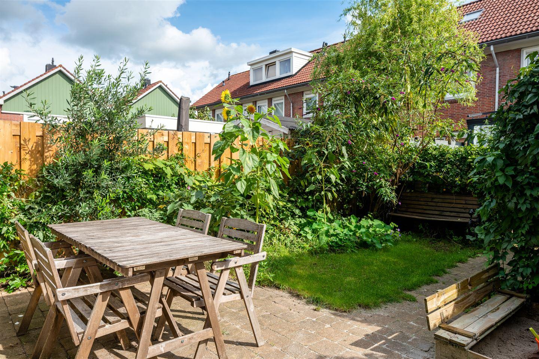Bekijk foto 5 van Texelweg 60