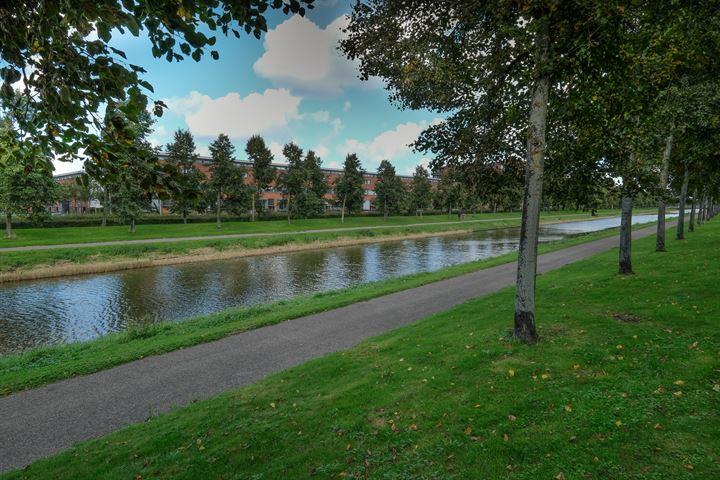 Rijswijkse Landingslaan 203