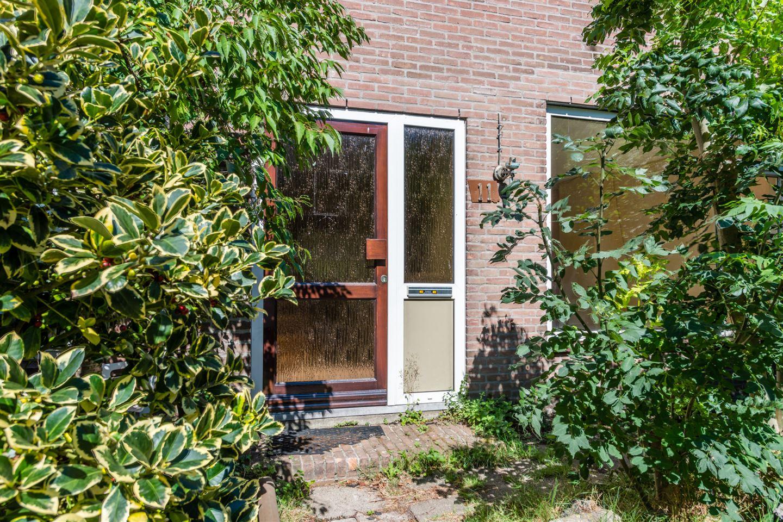 Bekijk foto 2 van Boekenburg 11