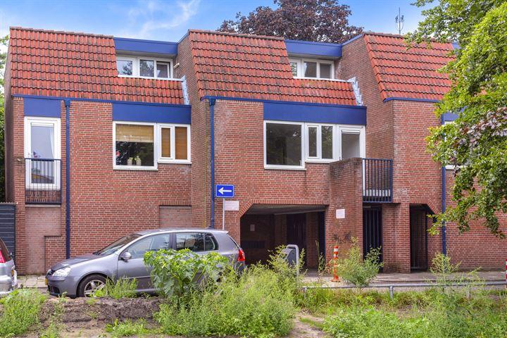 Brugstraat 6
