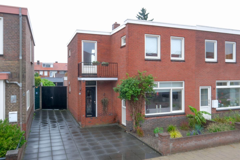 Bekijk foto 2 van Nicolaas Beetsstraat 23