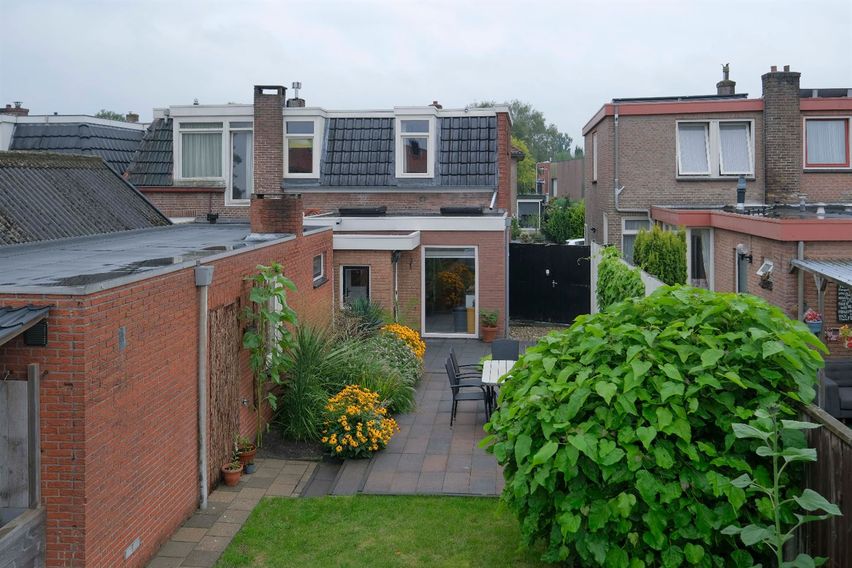 Bekijk foto 3 van Nicolaas Beetsstraat 23