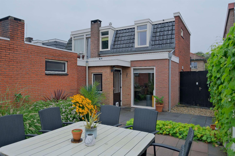 Bekijk foto 4 van Nicolaas Beetsstraat 23