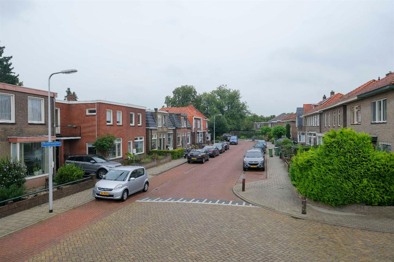 Bekijk foto 5 van Nicolaas Beetsstraat 23