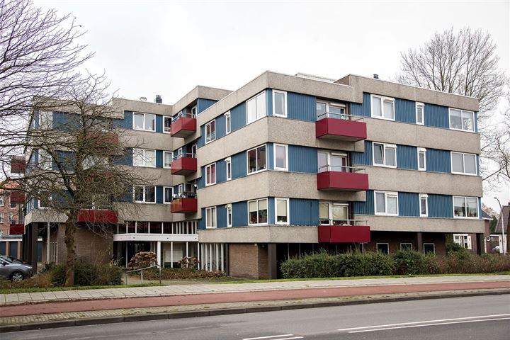 Oelerweg 291