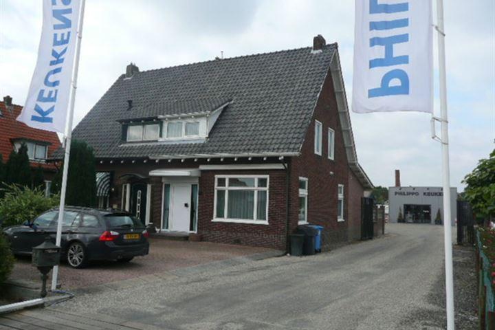 Aalsmeerderweg 83