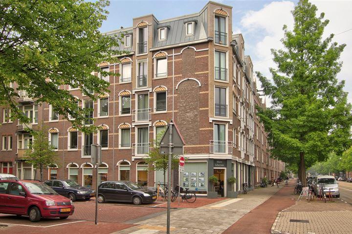 Frederik Hendrikstraat 74