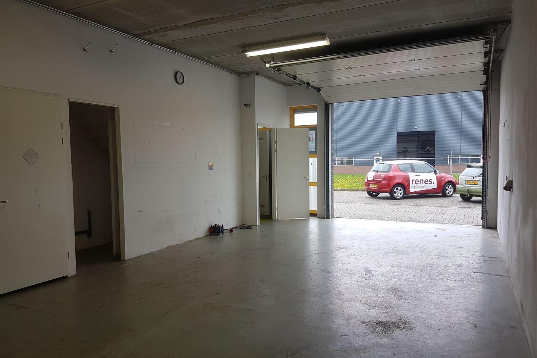 Bekijk foto 4 van Industrieweg 5 V