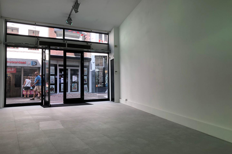 Bekijk foto 5 van Limbrichterstraat 12