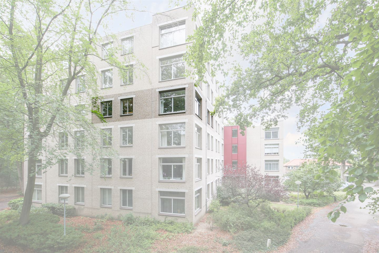 Bekijk foto 2 van Oude Graafseweg 253