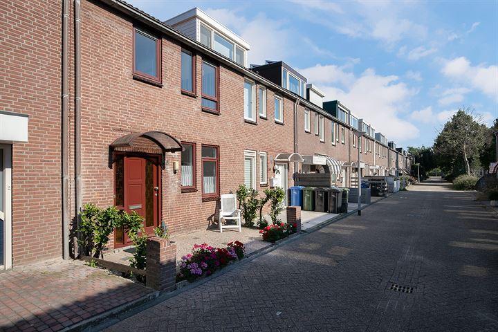Adriaan Roland Holststraat 48
