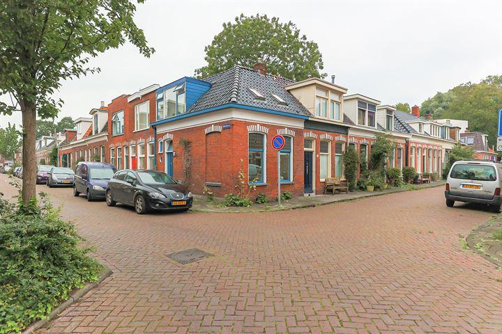 Bergstraat 37