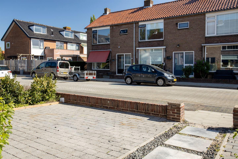 Bekijk foto 4 van Tollensstraat 6