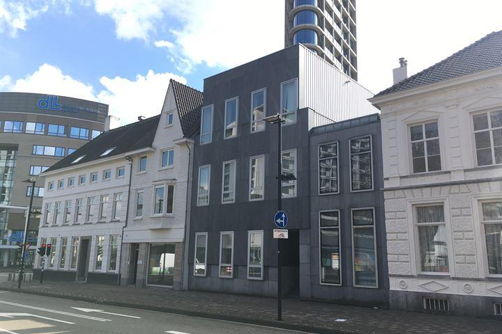 Ten Hagestraat 7