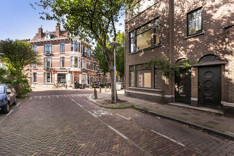 Bekijk foto 2 van Sweelinckstraat 26