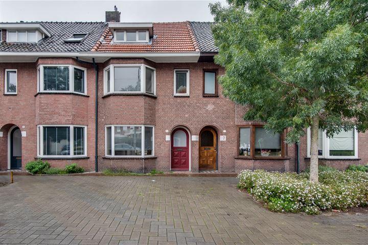 Groenstraat 9
