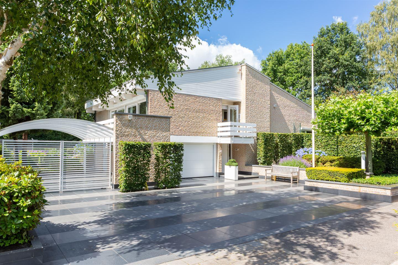 Bekijk foto 1 van Marinus de Jongstraat 22