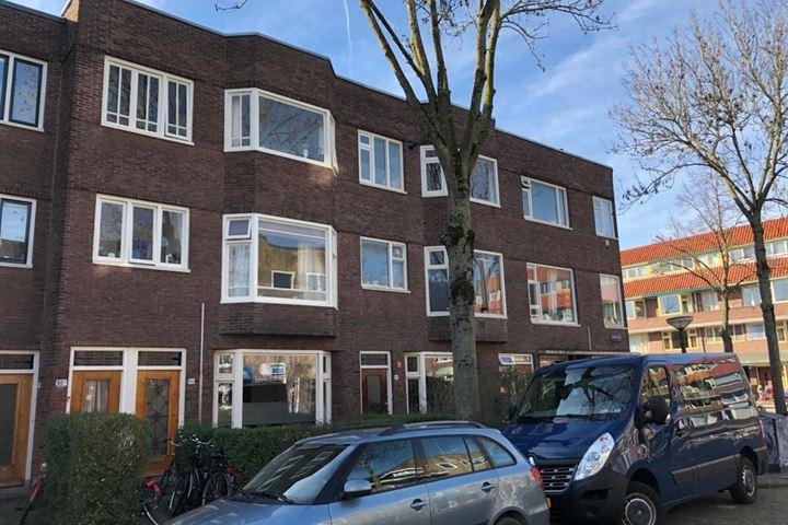 Diephuisstraat 54 (k2)