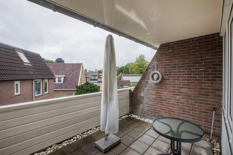 Bekijk foto 4 van Weiersstraat 61