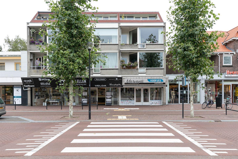 Bekijk foto 2 van van Weedestraat 14