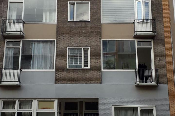 Gerard Noodtstraat 22