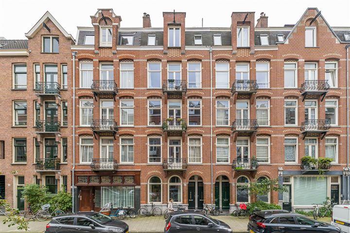 Rustenburgerstraat 337 II