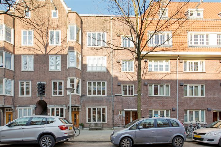Jekerstraat 10