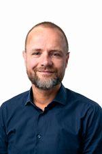 Guido Schotten (Hypotheekadviseur)